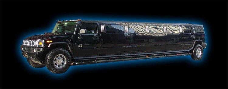 Party Bus Limo Service Fresno