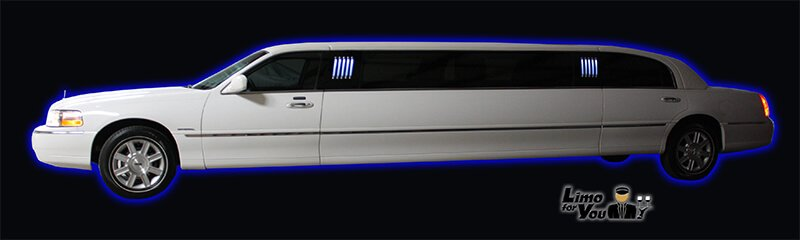Best Limo Service Fresno