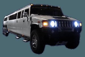 limo Merced