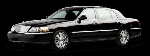 car service Fresno, Merced, Visalia