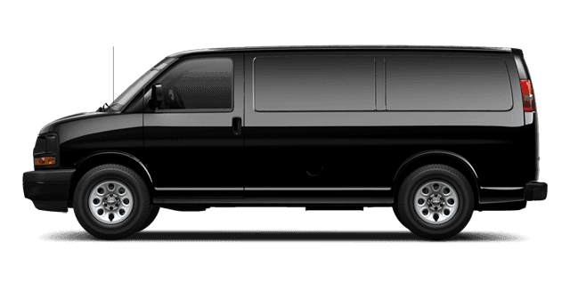 Cars For Rental In Visalia Ca