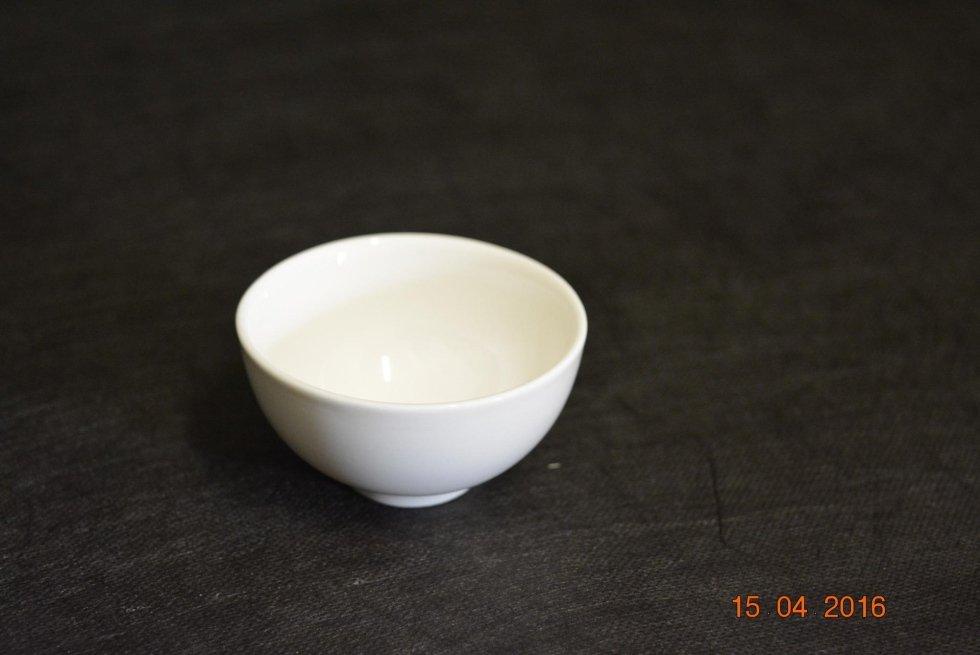 Coppetta porcellana cm 6,5