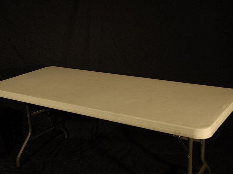 Tavolo-buffet-cm-180x80