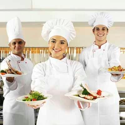 Nolo Banqueting Consulenze