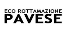 Eco Rottamazione Pavese