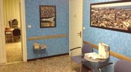 trattamento miopia, trattamento presbiopia, visite oculistiche domiciliari