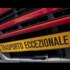 Rotowash Veneto di La Torre Giampaolo & C. sas, Verona (VR),  Autotrasporti2
