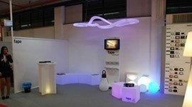 lampade ed oggetti di illuminazione