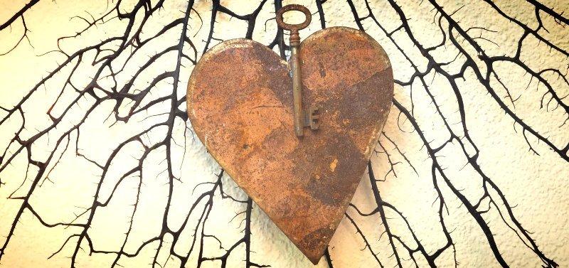 Palo Alto Partner Betrayal, Infidelity Intensives, Counseling