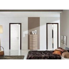 Porte per interni e per cabina armadio