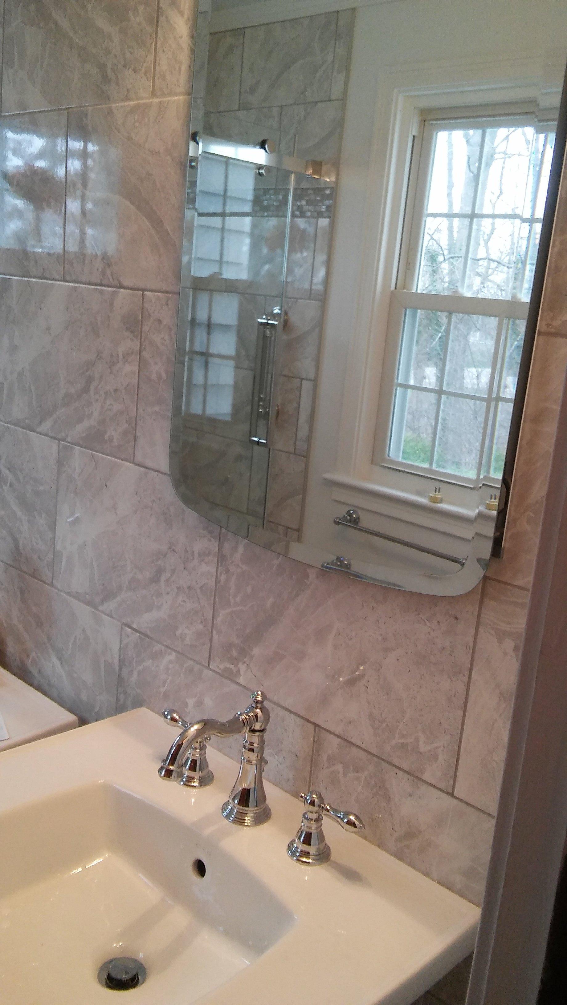 Home Remodeling Niagara Falls, NY