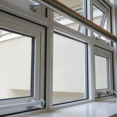Double Glazing Installations And Repairs Windows 4 U