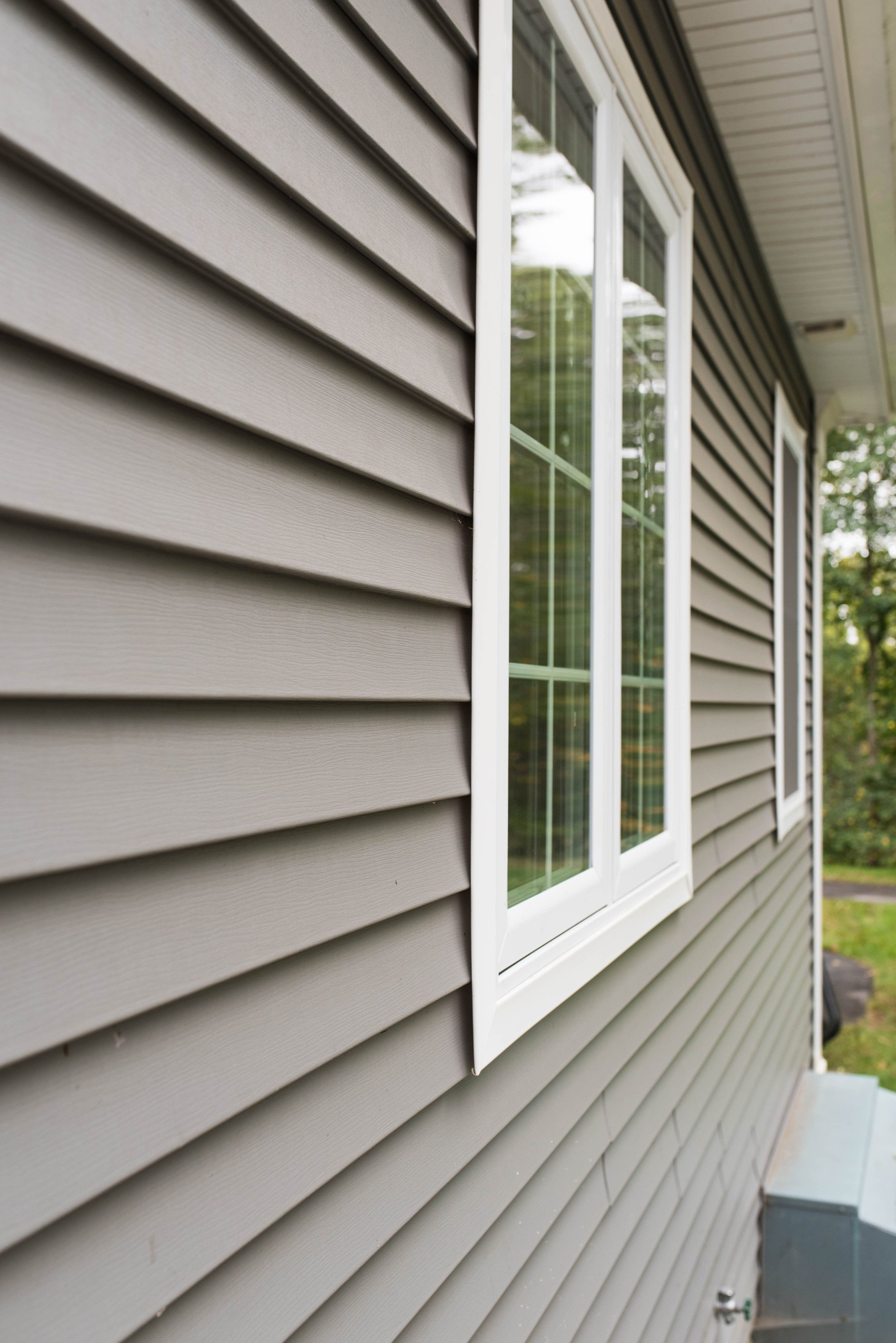 Stateside Vinyl Siding In Pawtucket Ri