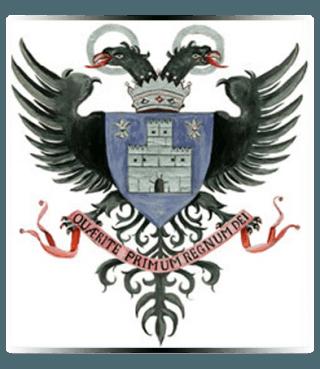 conte medolago albani