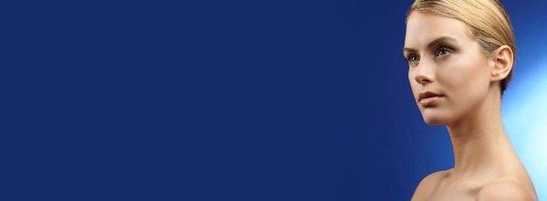 HYDRA BLUE