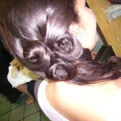 Taglio capelli, Extention, Colorazione capelli, Trattamenti a base di keratina