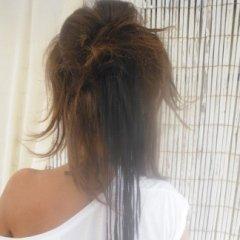 Meches, Taglio capelli, Extention, Colorazione capelli, Trattamenti a base di keratina