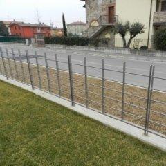 Pellegrinelli Omar, Almenno San Salvatore (BG), realizzazioni5