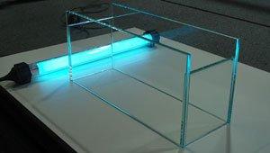 glazing products
