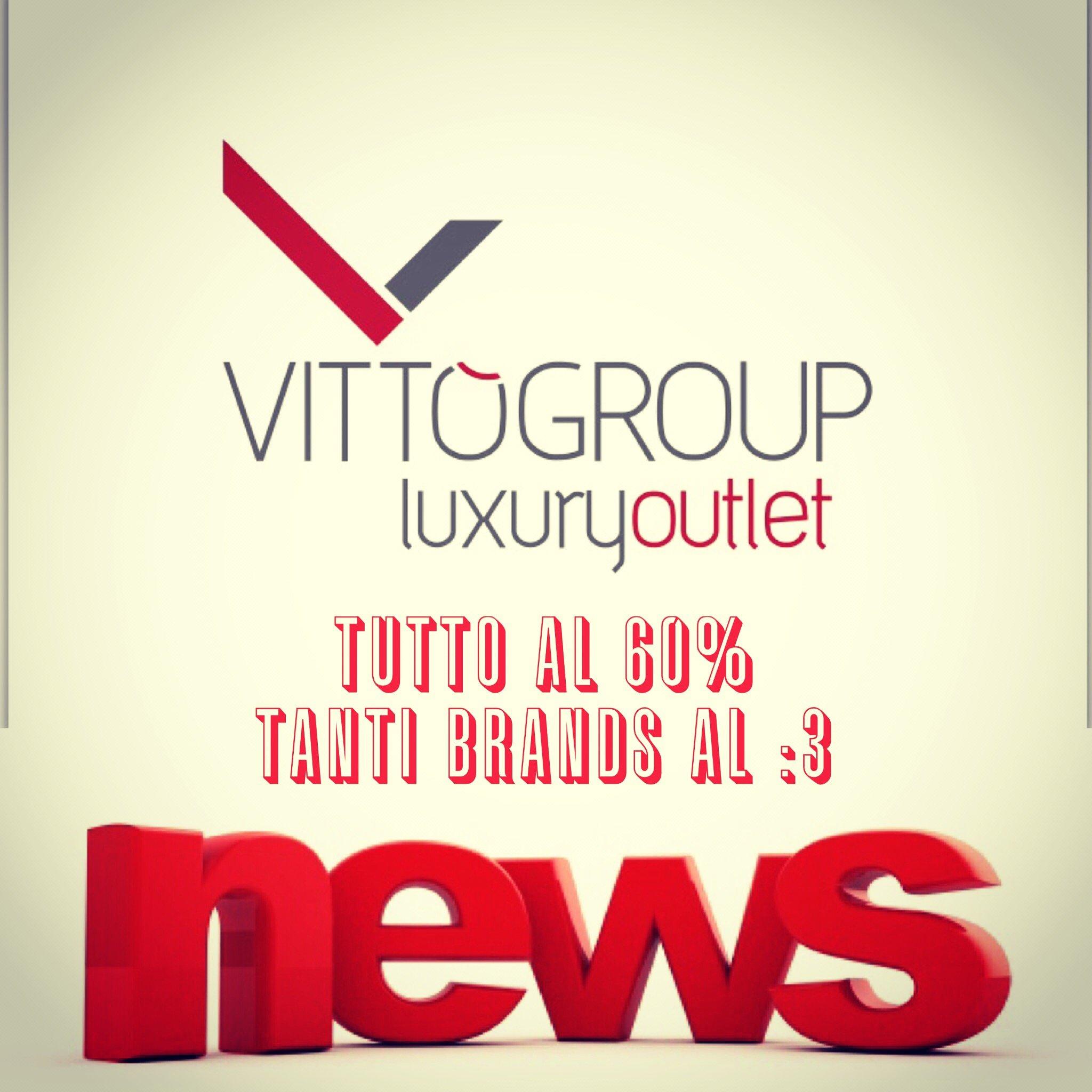 Vitto Group