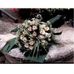 bouquette da sposa grugliasco