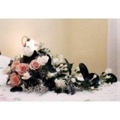 allestimenti floreali per matrimoni torino