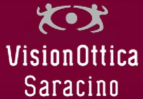 OTTICA SARACINO-Logo