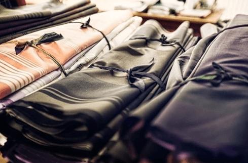 fabrics for umbrellas milan