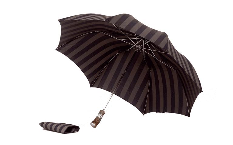 ombrelli telescopici uomo