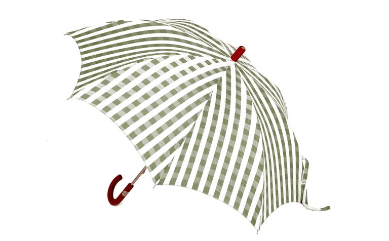 Ombrello classico donna