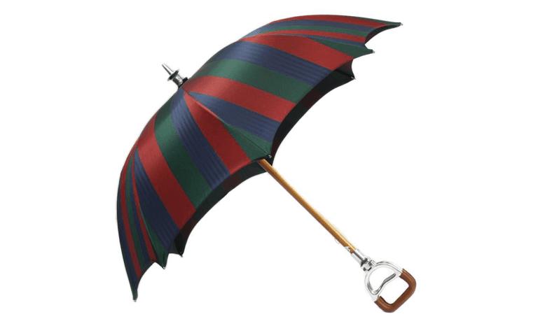 Ombrelli artigianali
