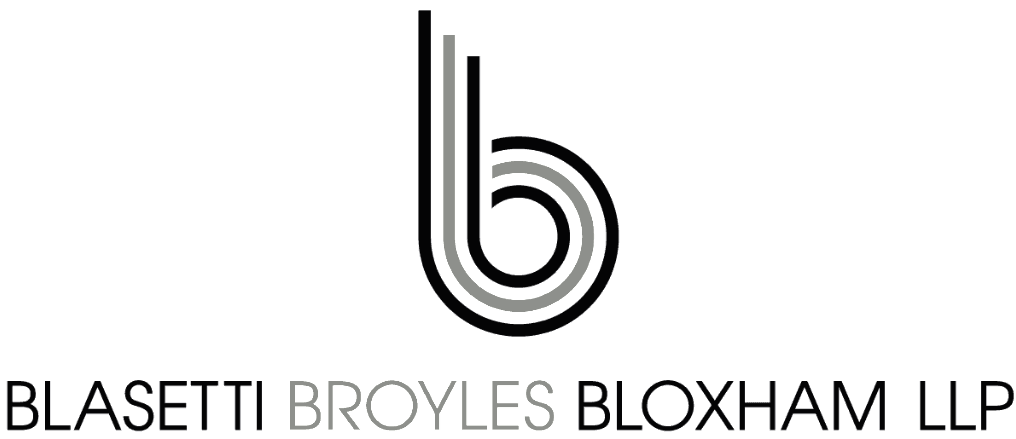 blasetti broyles bloxham calgary accountants