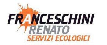 FRANCESCHINI RENATO logo