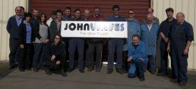 john valves team