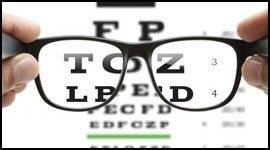 trattamenti per astigmatismo