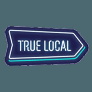 true local link