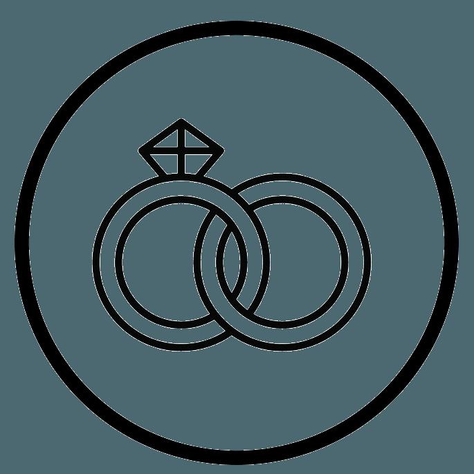 wedding hire link