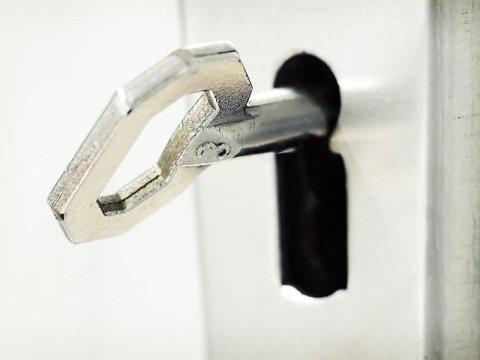 servizio di duplicazione chiavi per ogni serratura