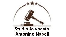 Studio avvocato Antonino Napoli