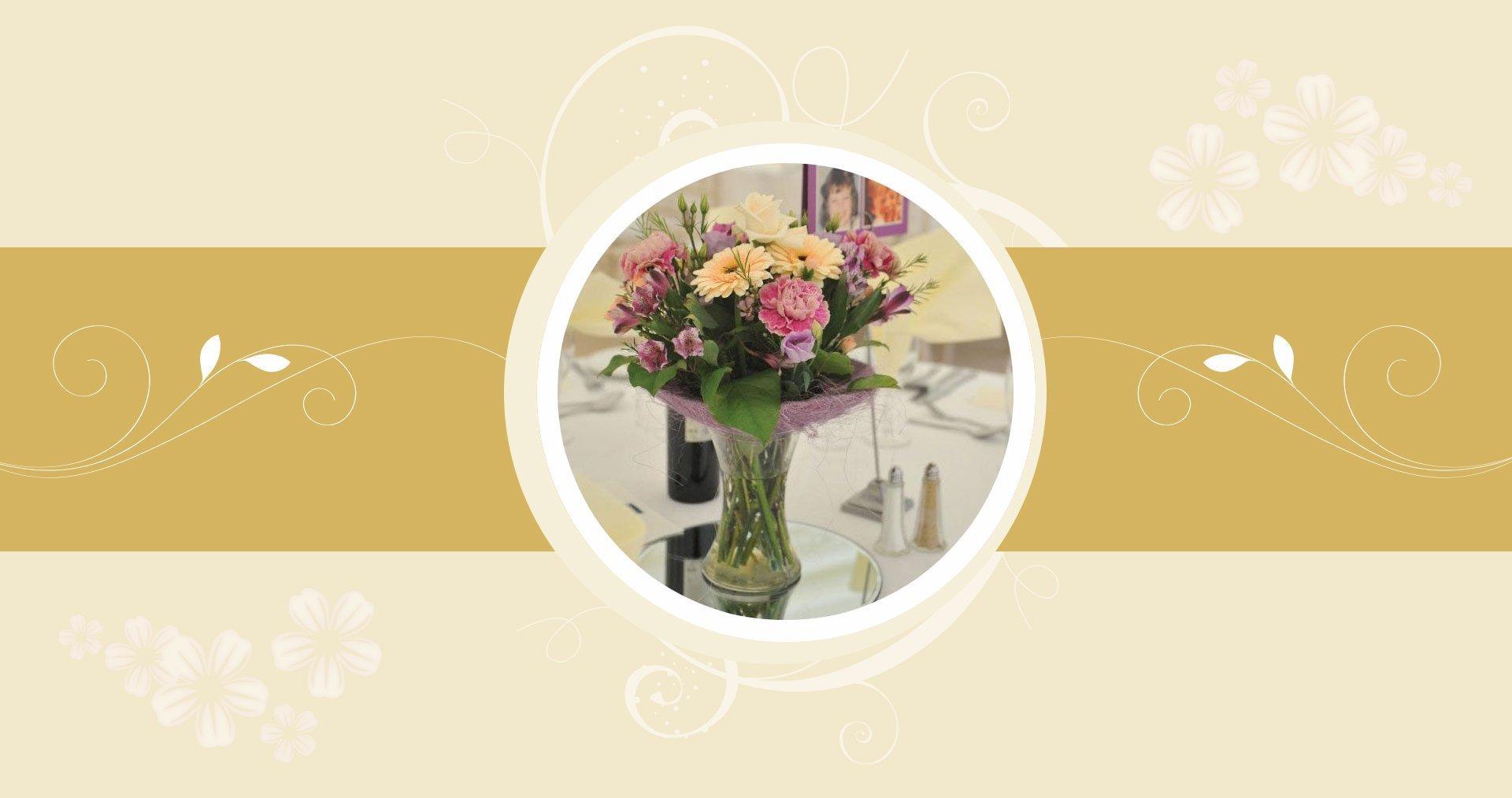 Established florists