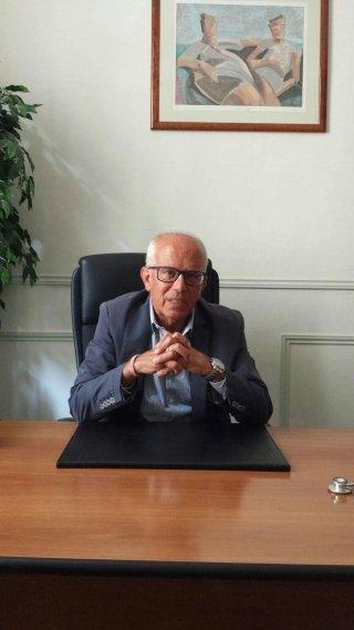 Psichiatra-e-Psicanalista-a-Sanremo--Dr.-Barbarino