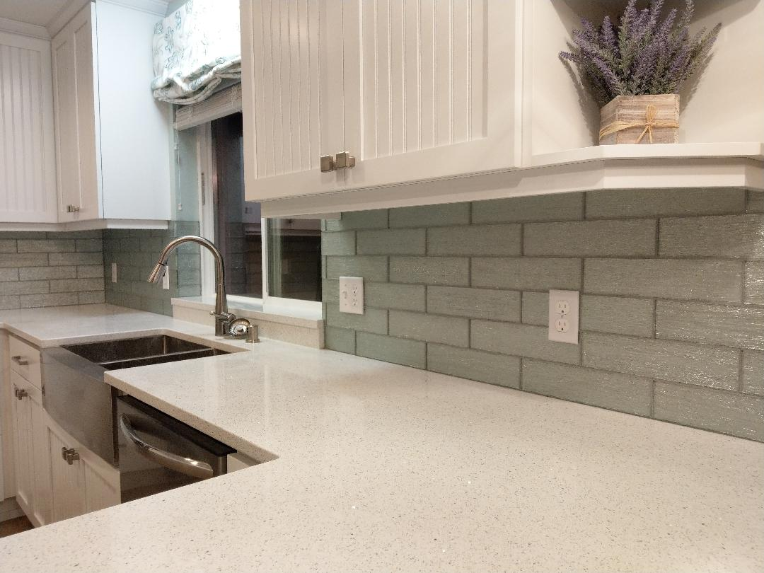 Penn Cove Flooring Whidbey Island Flooring And Tile Service