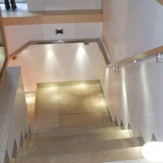 scale per negozi