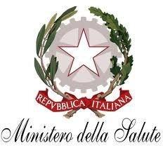 Autorizzazione Ministeriale