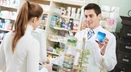 assistenza farmaceutica, consulenza posologia farmaci, consulenza medica