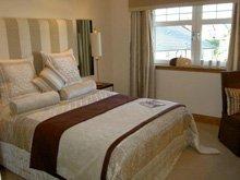 Loft conversions - Glasgow, Scotland - Abbey Construction (Scotland) - Bedroom