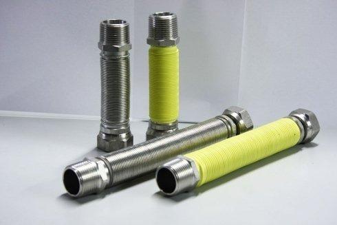 Tubi per idraulica