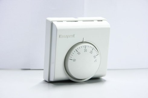 Termostato Honeywell