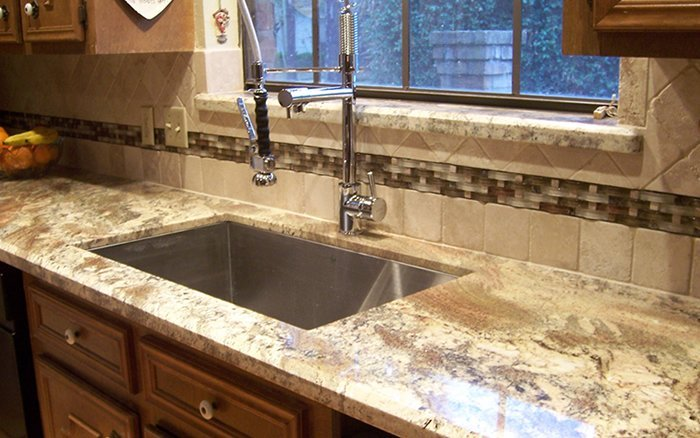 Affordable Granite Marble Amp Quartz Countertops In Rhode