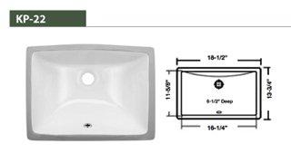creative stone countertops kazza porcelain sinks